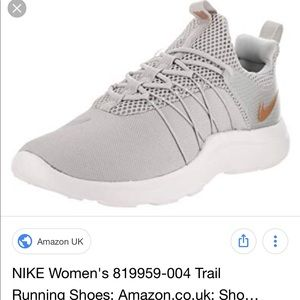 200dd814d40f8f Women s Nike Casual Sneakers on Poshmark